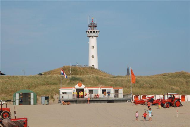 strandpost ERB
